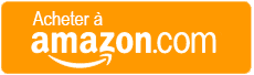 amazon-button-acheter