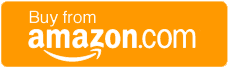 amazon-button-buy-orange