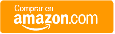 amazon-button-comprar